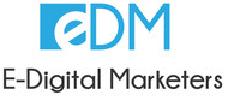 Edigital Marketers